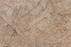 Fond de marbre de texture Images stock