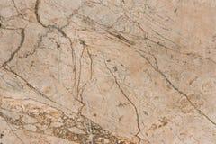 Fond de marbre de texture Photographie stock