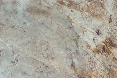 Fond de marbre de texture Images libres de droits