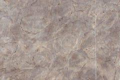 Fond de marbre de texture Image stock
