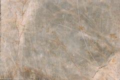 Fond de marbre de texture Photos stock