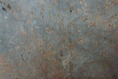 Fond de marbre de texture Photo libre de droits