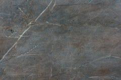 Fond de marbre de texture Image libre de droits