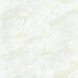 Fond de marbre de texture de carrelage Photos libres de droits