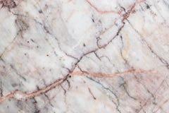 Fond de marbre extérieur de texture de plancher de plan rapproché Image libre de droits
