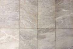 Fond de marbre gris beau pour décorer images stock