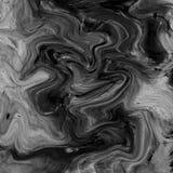 Fond de marbre de modèle de texture Images stock