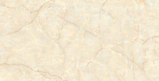 Fond de marbre naturel de texture photographie stock