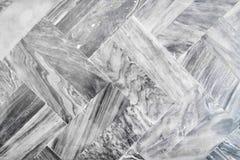Fond de marbre de texture Photo stock