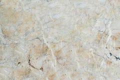 Fond de marbre de texture, de haute résolution Image libre de droits