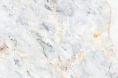 Fond de marbre de texture ou de marbre marbrez pour la décoration extérieure intérieure et la conception de l'avant-projet indust Images stock