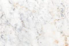 Fond de marbre de texture ou de marbre marbrez pour la décoration extérieure intérieure et la conception de l'avant-projet indust Photo stock