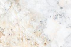 Fond de marbre de texture ou de marbre marbrez pour la décoration extérieure intérieure et la conception de l'avant-projet indust Photo libre de droits
