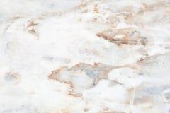 Fond de marbre de texture ou de marbre marbre pour la conception extérieure intérieure de décoration Photographie stock libre de droits