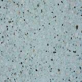 Fond de marbre, texture de marbre, papier peint de marbre, pour l'impression, la conception des cas et les surfaces photo stock