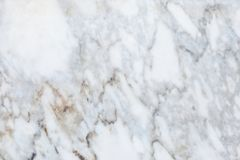 Fond de marbre de texture pour la décoration extérieure intérieure photo stock
