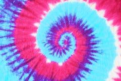 fond de modèle de colorant de lien Photos stock