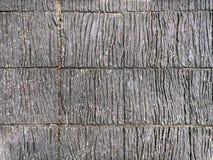 Fond de modèle en pierre carrelé de plancher de blocs photographie stock