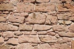 Fond de mur photo libre de droits