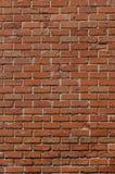 Fond de mur photographie stock libre de droits