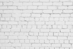 Fond de mur images stock