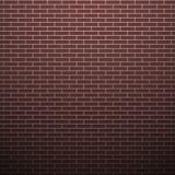 Fond de mur de briques illustration libre de droits