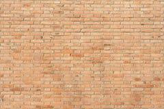 Fond de mur de briques Image stock