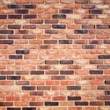 Fond de mur de briques photo libre de droits