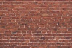 Fond de mur de briques images libres de droits