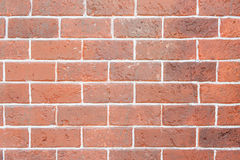 Fond de mur de briques photos stock