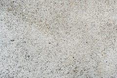 Fond de mur de ciment de vintage Photo stock