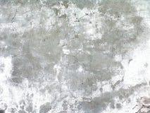 Fond de mur de cru Photographie stock libre de droits