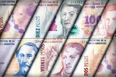 Fond de mur de peso Image stock