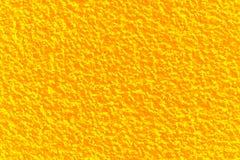 Fond de mur de structure de rendu Image libre de droits