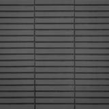 Fond de mur de tuile de brique Image stock