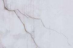 Fond de mur de vintage de ciment naturel Photos stock