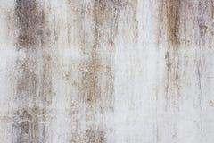 Fond de mur de vintage de ciment naturel Photographie stock libre de droits