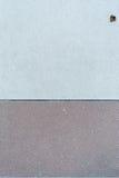 Fond de mur en béton Image stock