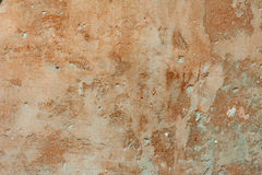 Fond de mur en béton photos stock
