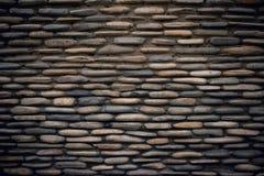 Fond de mur en pierre Images stock