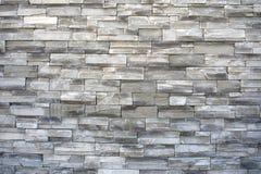 Fond de mur en pierre image libre de droits