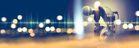 Fond de musique