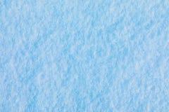 Fond de neige et de cristal de glace ou texture du parc russe de la forêt images libres de droits