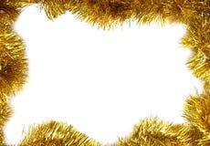 Fond de Noël Photos stock
