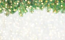Fond de Noël Joyeux Chrystmas Image stock
