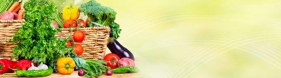 Fond de nourriture image stock