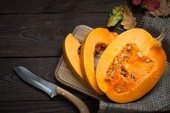 Fond de nourriture d'automne images libres de droits