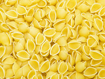 Fond de pâtes. Photos stock