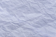 Fond de papier image stock