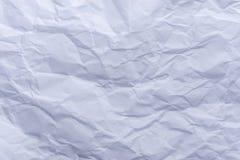 Fond de papier Photos libres de droits